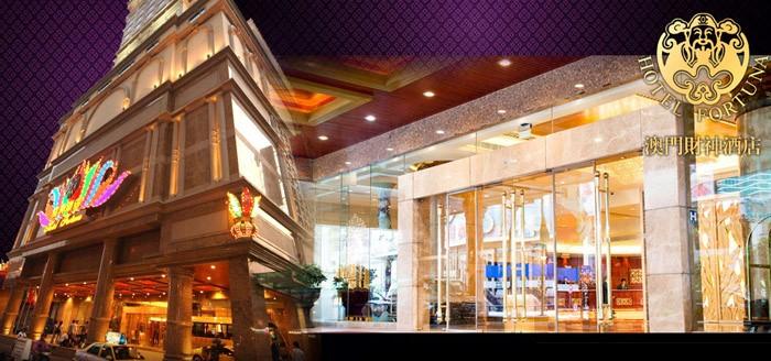hotel_fortuna